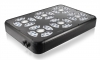 LAMPA SPACE GROW-X3 LED 810W  MODEL 2015